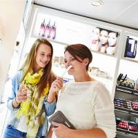 taxfree shopping boohus und viking card